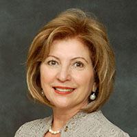 Janet Cruz Rifkin
