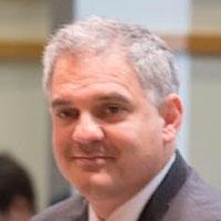 Kevin Rader